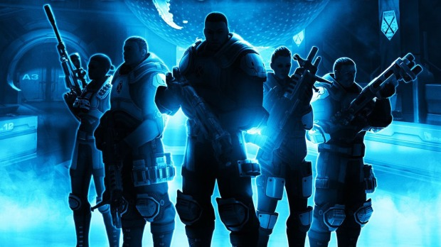 Source: http://assets1.ignimgs.com/vid/thumbnails/user/2012/10/13/XCOM-Enemy-Unknown.jpg
